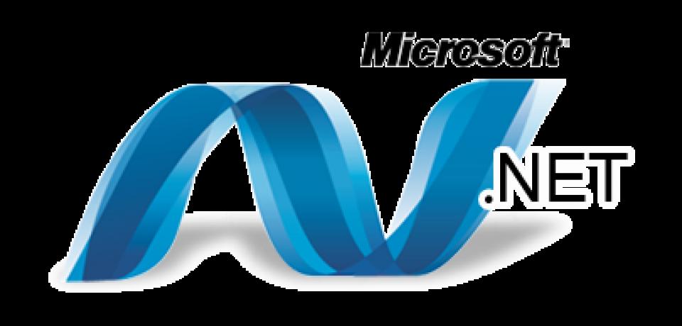 نصب دات نت فریم ورک 3.5 (Microsoft .NET Framework 3.5) در ویندوز 8