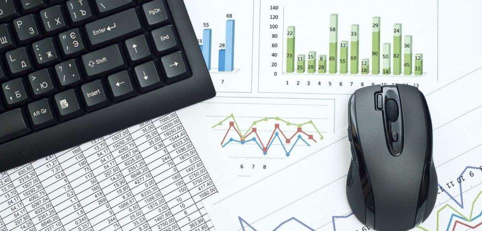 حسابداری شخصی با اکسل (ویرایش جدید )
